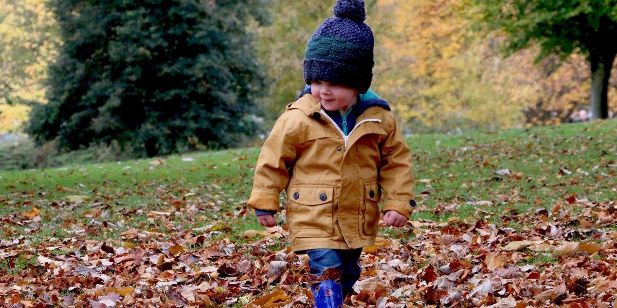 Хиперактивност и дефицит на вниманието – може ли и моето дете да ги има?